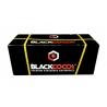 CHARBON BLACK COCO's 20KG