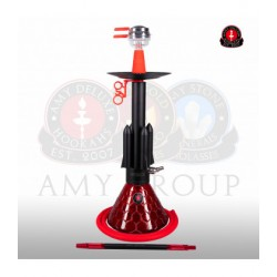 CHICHA AMY DELUXE ROCKET