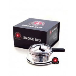KALOUD AMY SMOKE BOX