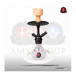 CHICHA AMY DELUXE 760 CRAZY