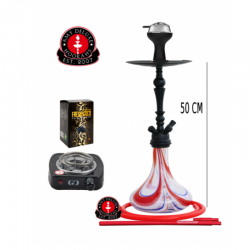 PACK CHICHA AMY DELUXE 056R