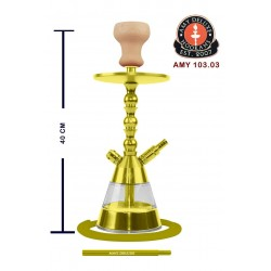 CHICHA CELESTE AMY DELUXE AMY 103.03 CH