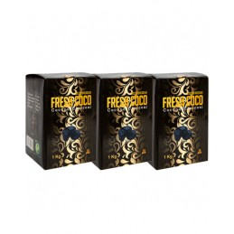 VENTE FLASH PACK 3 KILO...