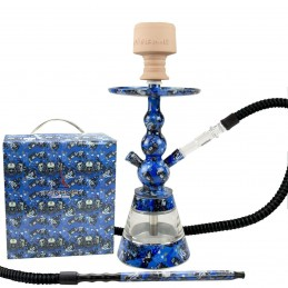 CHICHA CLST PANAME