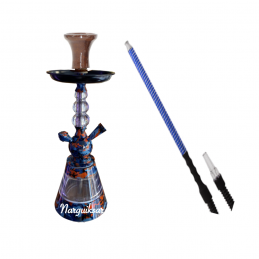 grossiste chicha hookah trade