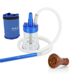 INVI NANO chicha transportable