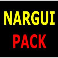 NARGUI PACK