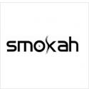 SMOKAH SHISHA