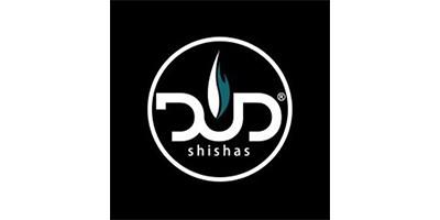 DUD SHISHA