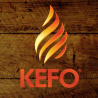 KEFO CHICHA
